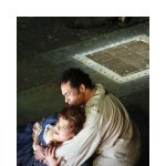 image leonora-trovatore2013-06-jpg