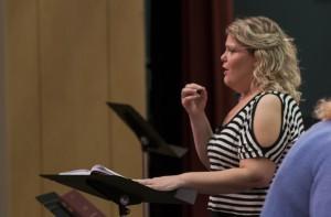 Aida-Rehearsal-4