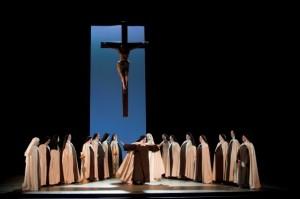 Madame_Lidoine-Carmelites-AustinLyric-01