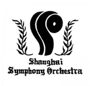 shanghai-symphony-