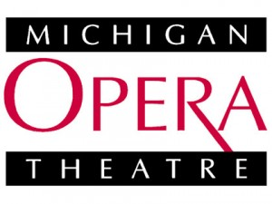 michiganOperaTheater